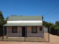 8 Third Street, Port Pirie, SA 5540