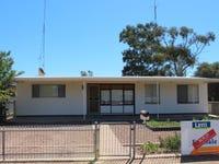 2 Campbell Street, Port Pirie, SA 5540