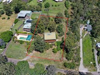 10 Marquis Street, Paterson, NSW 2421