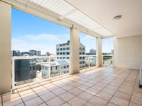 D71/41 Gotha Street, Fortitude Valley, Qld 4006