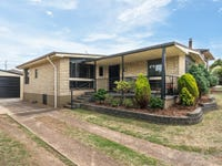 8 Gardenia Grove, Devonport, Tas 7310