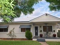 121 Flint Street, Forbes, NSW 2871