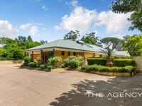 10A Orange Road, Darlington, WA 6070