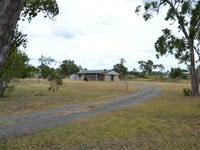 111 Washpool Rd, Gracemere, Qld 4702