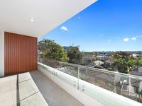 30/188 Maroubra Road, Maroubra, NSW 2035