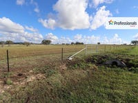 Lot 7 Auburn Vale Road, Inverell, NSW 2360