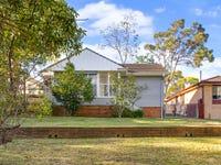 10 Matthew Parade, Blaxland, NSW 2774