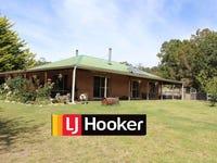 14 Waterloo Creek Road, Brogo, NSW 2550