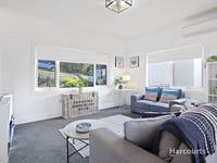 43 Studholme Street, South Burnie, Tas 7320