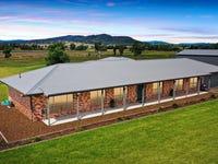 154 Borah Creek Road, Quirindi, NSW 2343