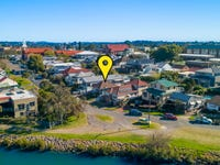 46 Tighes Terrace, Tighes Hill, NSW 2297