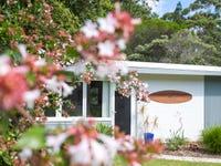 19 Dermal Street, Lake Tabourie, NSW 2539