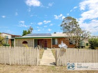 115 Keidges Road, Redbank Plains, Qld 4301