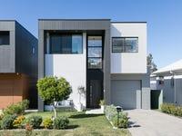 26B Bilga Street, Kirrawee, NSW 2232