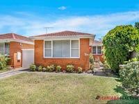 3/2c Wycombe Avenue, Monterey, NSW 2217