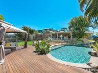 10 Commodore Court, Cleveland, Qld 4163