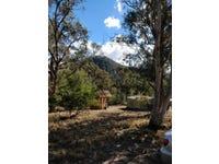 20 Jacks Valley Road, Joadja, NSW 2575
