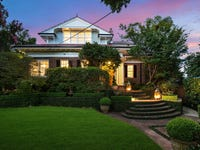47 Brentwood Avenue, Warrawee, NSW 2074