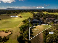 11 Turnberry Grove, Fingal, Vic 3939