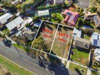 Lot 2 , 104 Retreat Road, Spring Gully, Vic 3550