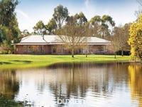 12 Koala Court, Smythes Creek, Vic 3351