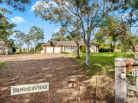 137 Station Lane, Lochinvar, NSW 2321