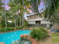 104 Stagpole Street, West End, Qld 4810