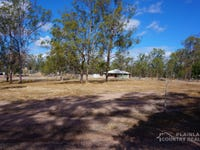 Lot 2, 23 Forest Avenue, Glenore Grove, Qld 4342
