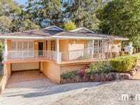 53 Greenslopes Avenue, Mount Pleasant, NSW 2519