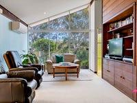 6 Ulladulla Place, Kareela, NSW 2232