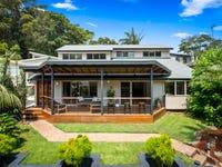 46 Surf Rider Avenue, North Avoca, NSW 2260
