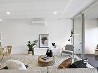 105/1 McKinnon Avenue, Five Dock, NSW 2046