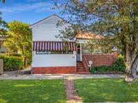 50 Karoola Road, Lambton, NSW 2299