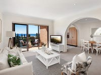 15/44-46 Golf Avenue, Mona Vale, NSW 2103