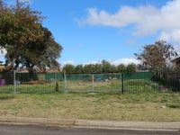 70 Railway Street, Glen Innes, NSW 2370