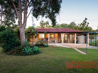 52 Donna Avenue, Rochedale South, Qld 4123