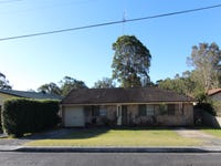 124 Green Point Drive, Green Point, NSW 2428