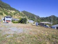 60 Treetop Drive, Mount Sheridan, Qld 4868