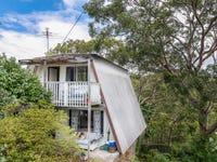 67 Beachcomber Avenue, Bundeena, NSW 2230