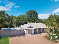 8 Blue Mountain Drive, Bluewater Park, Qld 4818