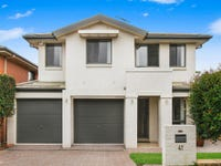 47 Stansmore Avenue, Prestons, NSW 2170