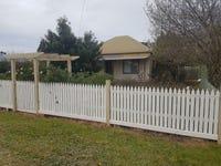 78 Barooga St, Berrigan, NSW 2712