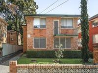 1/17 Drummond Street, Belmore, NSW 2192