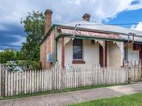 23 Clarice Street, Lithgow, NSW 2790