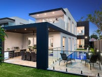 25 Burns Road, Picnic Point, NSW 2213