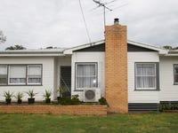 95 Coleraine Road, Balmoral, Vic 3407