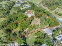 Lot 2, 56-62 Homestead Road, Morayfield, Qld 4506