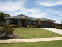 7 David Court, Johnsonville, Vic 3902