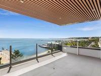 Level 5, 705/100 Western Beach Road, Geelong, Vic 3220