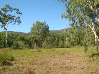 Lot 1, 517 West Point Road, West Point, Qld 4819